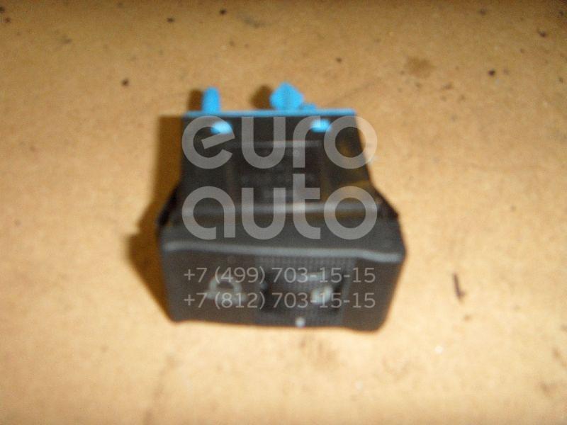 Кнопка корректора фар для Audi 100 [C4] 1991-1994;80/90 [B3] 1986-1991;A6 [C4] 1994-1997 - Фото №1