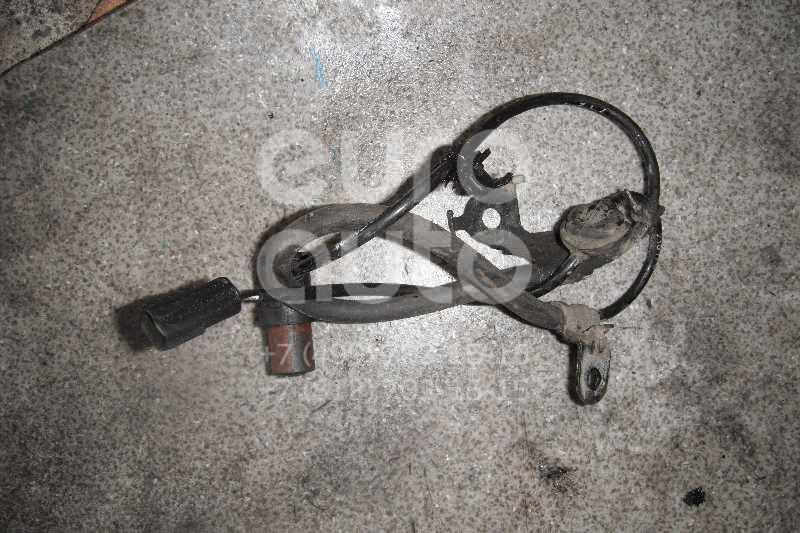 Датчик ABS передний для Geely MK 2008> - Фото №1