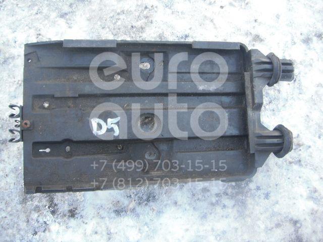 Крепление АКБ (корпус/подставка) для Volvo 850 1994-1997 - Фото №1