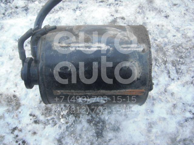 Абсорбер (фильтр угольный) для Volvo 850 1994-1997;S70 1997-2001;V70 1997-2001;C70 1997-2002 - Фото №1