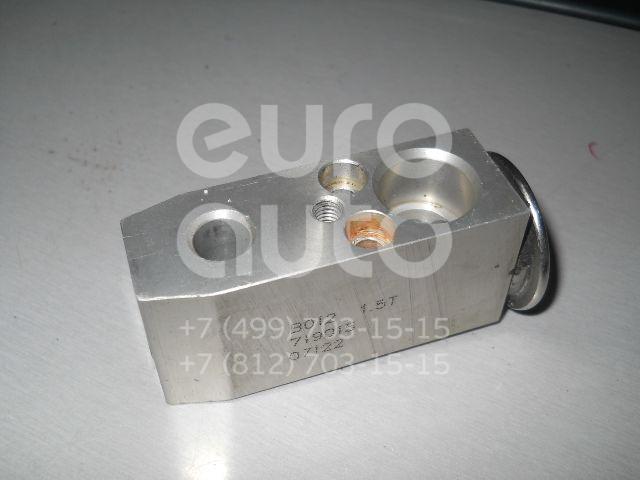 Клапан кондиционера для Geely MK 2008-2015;MK Cross 2011> - Фото №1