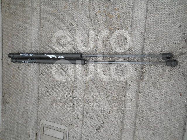 Амортизатор двери багажника для Kia RIO 2000-2005 - Фото №1