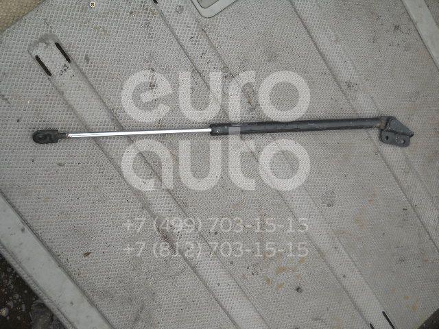Амортизатор капота для Kia RIO 2000-2004 - Фото №1