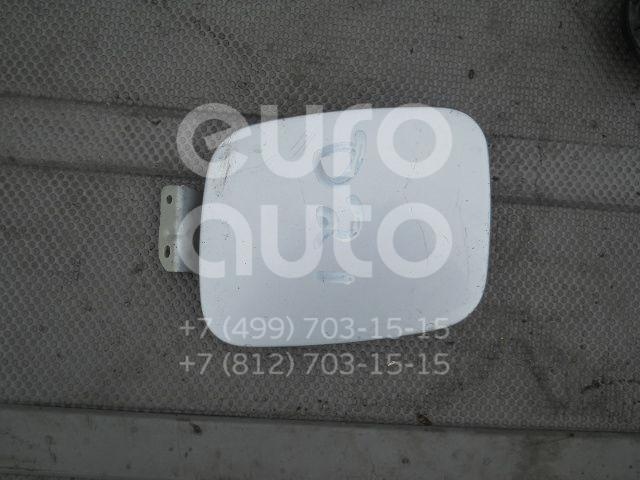Лючок бензобака для Kia RIO 2000-2004 - Фото №1