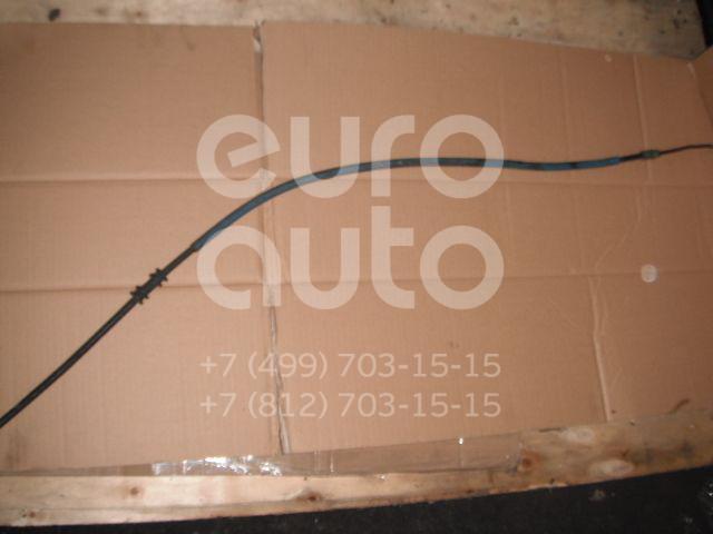 Трос стояночного тормоза для Renault Kangoo 2003-2008 - Фото №1