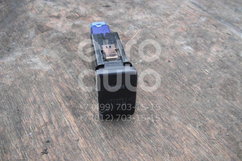Переключатель круиз контроля для Honda Accord VI 1998-2002 - Фото №1