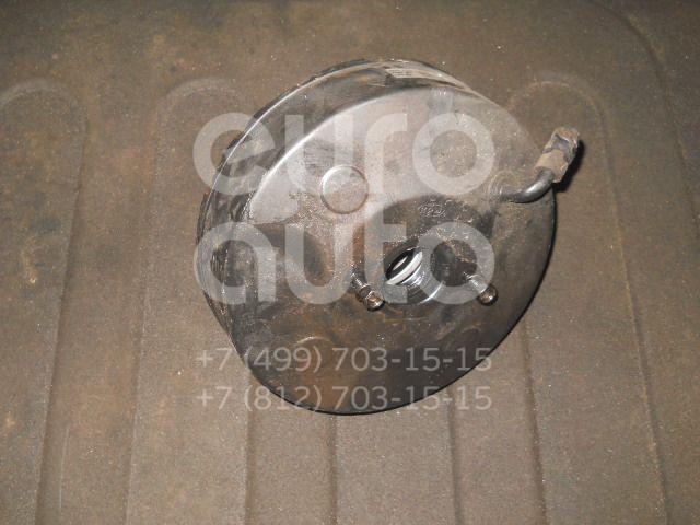 Усилитель тормозов вакуумный для Kia RIO 2000-2004 - Фото №1