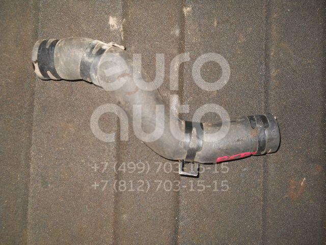 Патрубок радиатора для Kia RIO 2000-2004 - Фото №1
