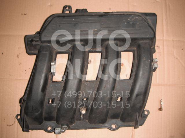 Коллектор впускной для Renault Kangoo 2003-2007 - Фото №1