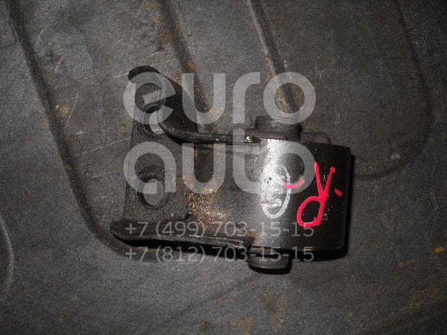 Опора двигателя правая для Kia RIO 2000-2004 - Фото №1
