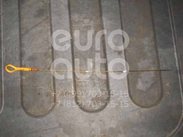Щуп масляный для Kia RIO 2000-2005 - Фото №1