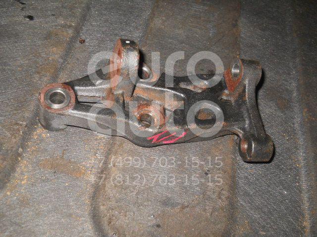 Кронштейн гидроусилителя для Kia RIO 2000-2005 - Фото №1
