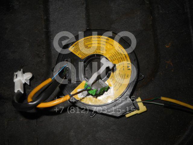 Механизм подрулевой для SRS (ленточный) для Kia RIO 2000-2004 - Фото №1