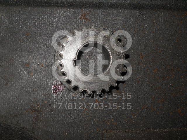 Шестерня коленвала для Kia RIO 2000-2004 - Фото №1