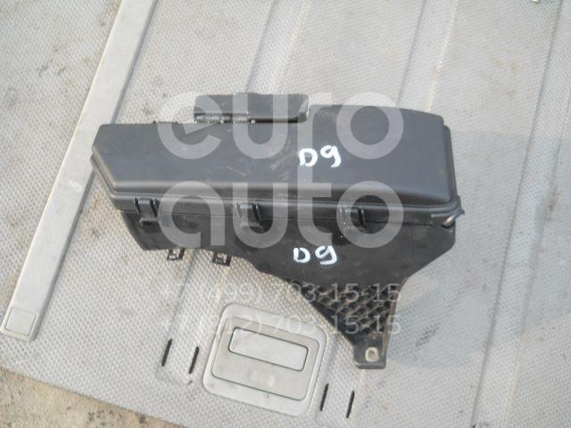 Корпус блока предохранителей для Volvo S80 1998-2006 - Фото №1