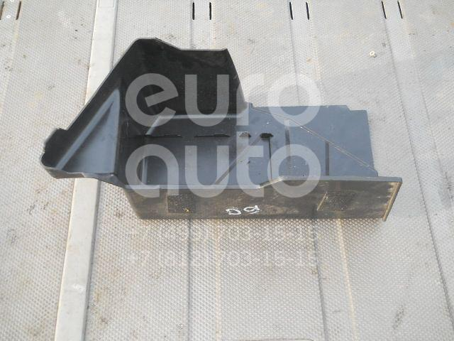 Корпус аккумулятора для Volvo S80 1998-2006;V70 2001-2006;XC70 Cross Country 2000-2006;S60 2000-2009 - Фото №1