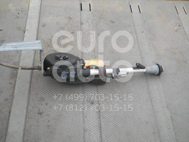 Антенна электрическая для Volvo S80 1998-2006 - Фото №1