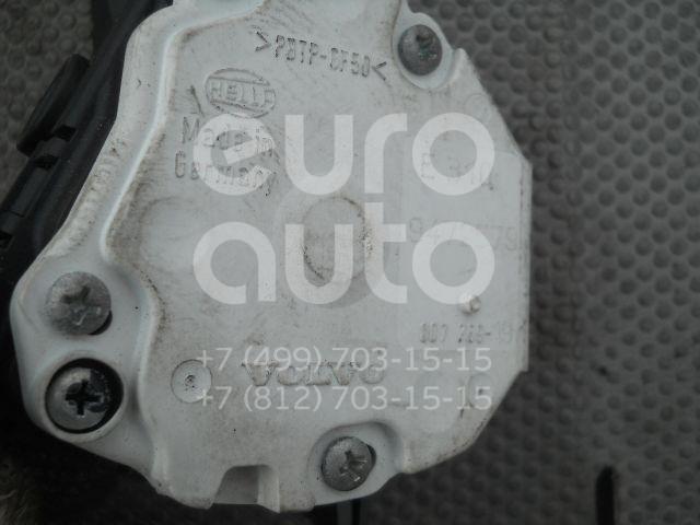 Педаль газа для Volvo S80 1998-2006;V70 2001-2006;XC70 Cross Country 2000-2006;S60 2000-2009 - Фото №1