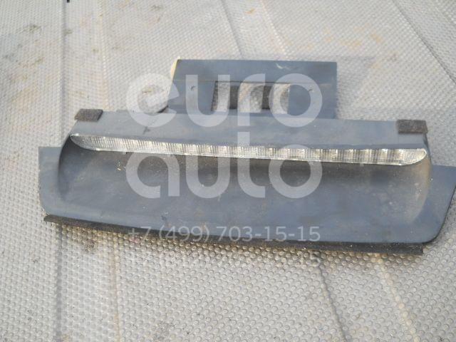 Фонарь задний (стоп сигнал) для Volvo S80 1998-2006;S60 2000-2009 - Фото №1
