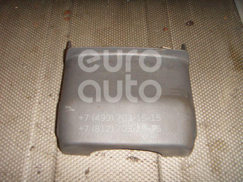 Кожух рулевой колонки верхний для Hyundai Santa Fe (SM)/ Santa Fe Classic 2000-2012 - Фото №1