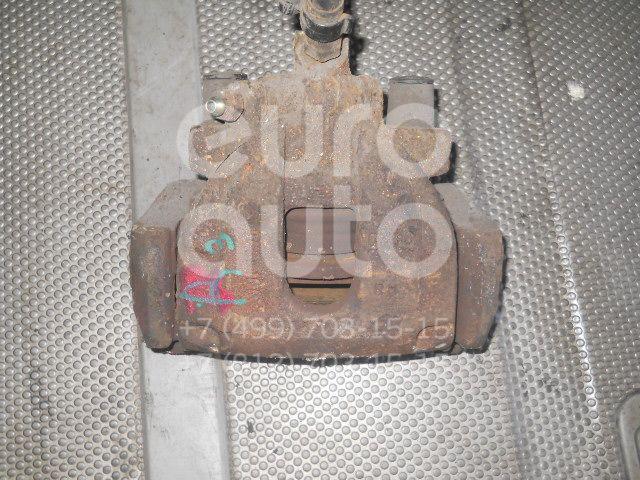 Суппорт задний правый для Volvo S80 1998-2006 - Фото №1