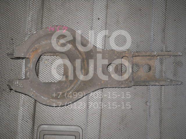 Рычаг задний нижний для Volvo S80 1998-2006 - Фото №1