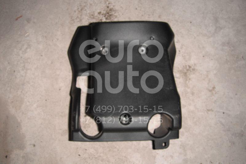 Кожух рулевой колонки нижний для Honda Accord VI 1998-2002 - Фото №1