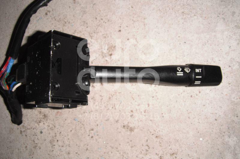 Переключатель стеклоочистителей для Honda Accord VI 1998-2002 - Фото №1