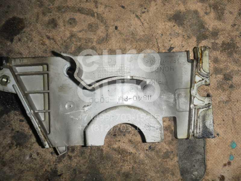Кожух ремня ГРМ для Honda Civic (MA, MB 5HB) 1995-2001 - Фото №1