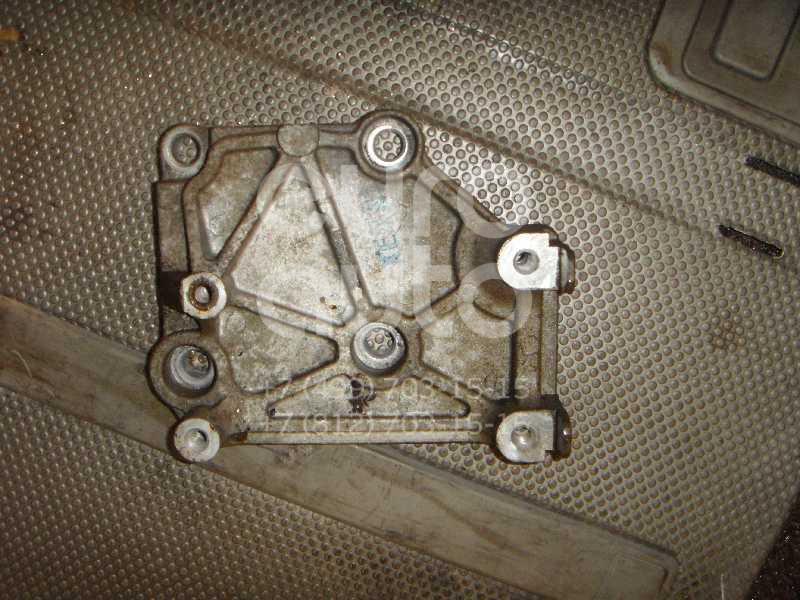Кронштейн кондиционера для Hyundai Santa Fe (SM)/ Santa Fe Classic 2000-2012 - Фото №1