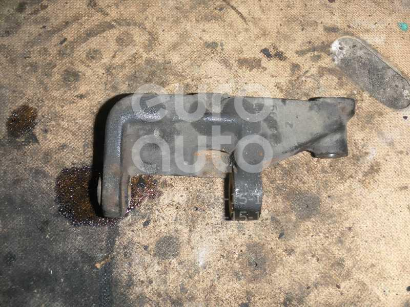 Кронштейн генератора для Honda Civic (MA, MB 5HB) 1995-2001 - Фото №1