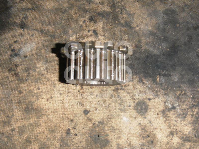 Шестерня коленвала для Honda Civic (MA, MB 5HB) 1995-2001 - Фото №1