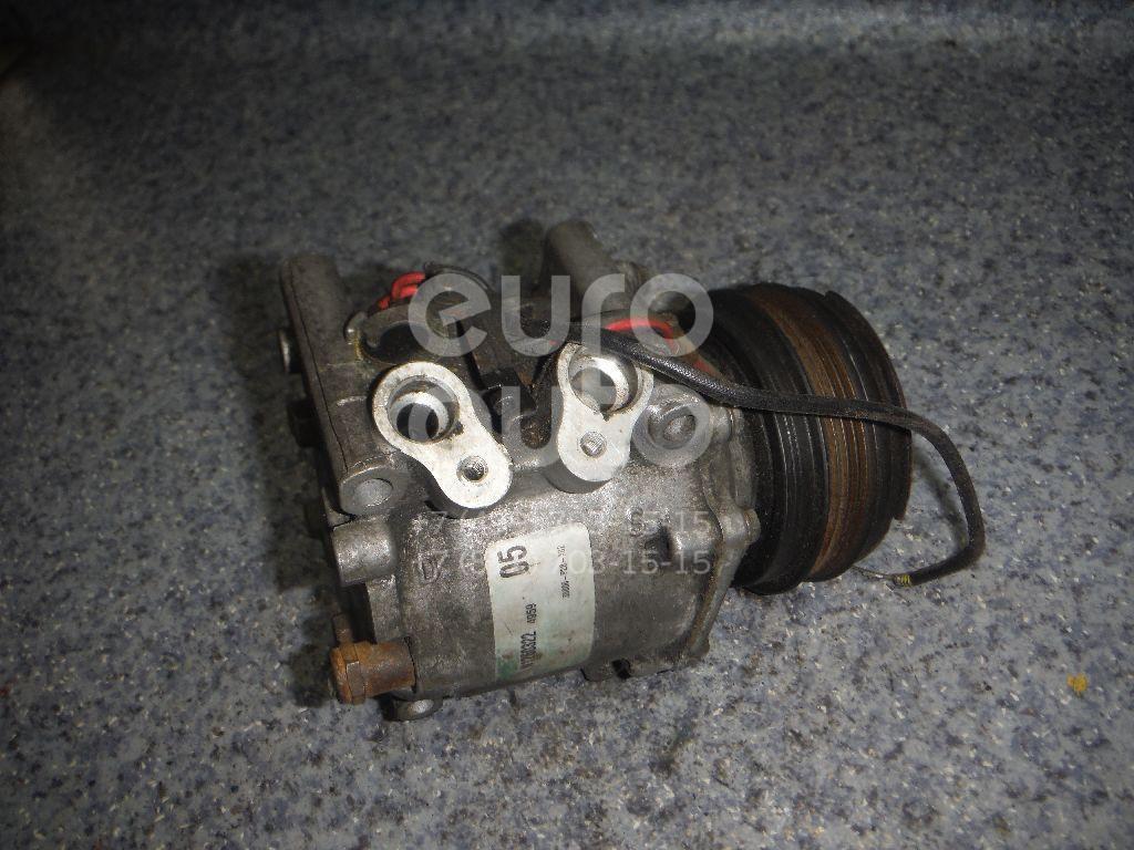 Компрессор системы кондиционирования для Honda Civic (MA, MB 5HB) 1995-2001 - Фото №1