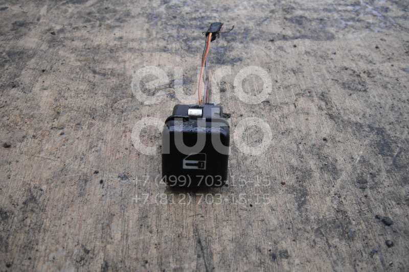 Кнопка центрального замка для BMW 5-серия E39 1995-2003;7-серия E38 1994-2001 - Фото №1