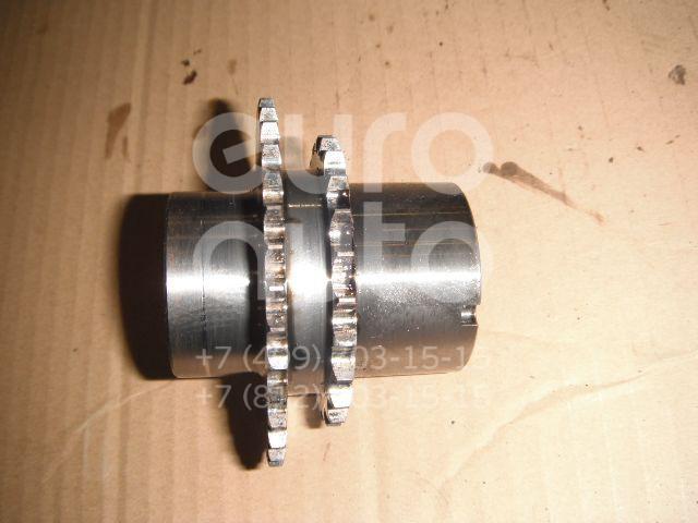 Шестерня коленвала для Hyundai Starex H1/Grand Starex 2007> - Фото №1