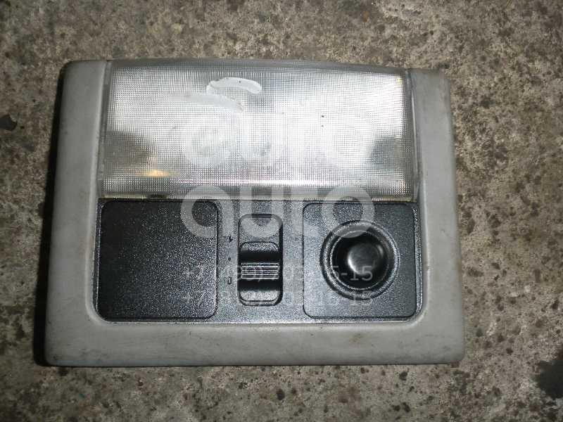 Плафон салонный для Honda Civic (MA, MB 5HB) 1995-2001 - Фото №1