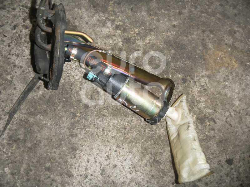 Насос топливный электрический для Honda Civic (MA, MB 5HB) 1995-2001 - Фото №1