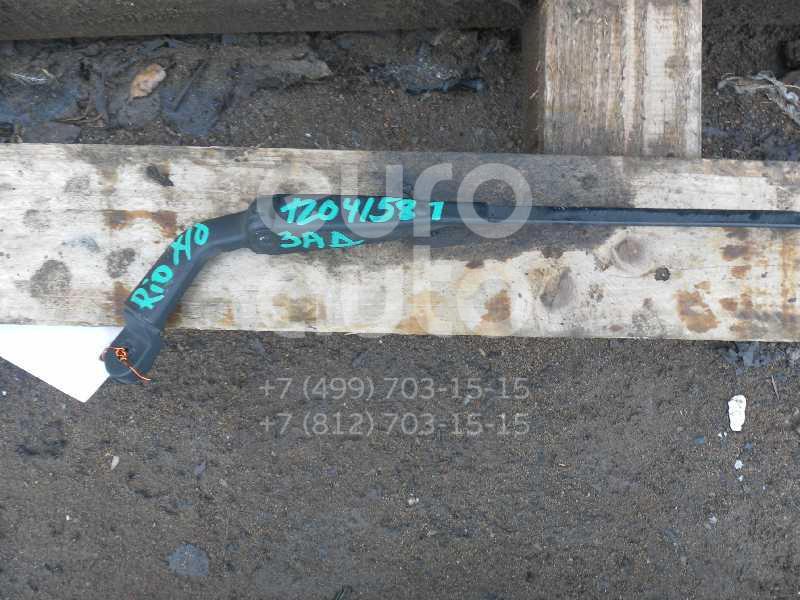 Поводок стеклоочистителя заднего для Kia RIO 2000-2005 - Фото №1