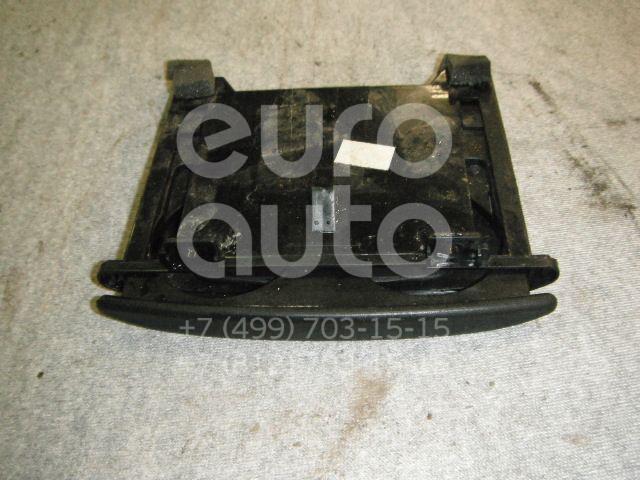 Подстаканник для Chevrolet Lanos 2004-2010 - Фото №1