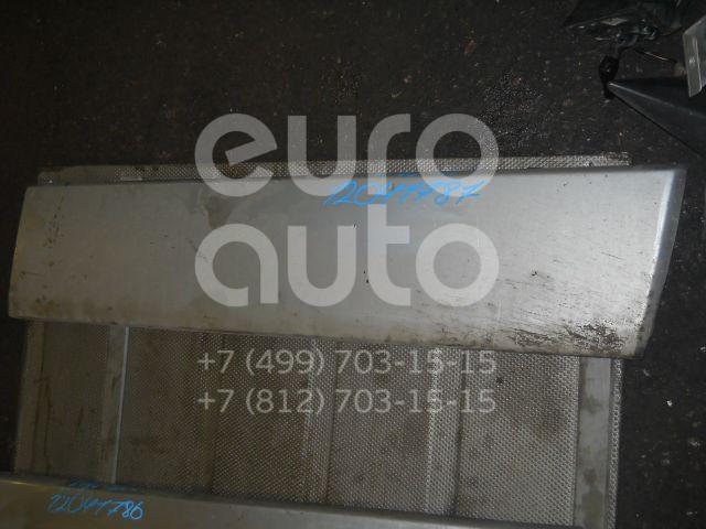 Молдинг передней правой двери для Mercedes Benz W201 1982-1993 - Фото №1