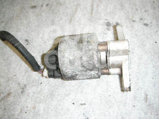 Клапан рециркуляции выхлопных газов для Chevrolet Lanos 2004> - Фото №1