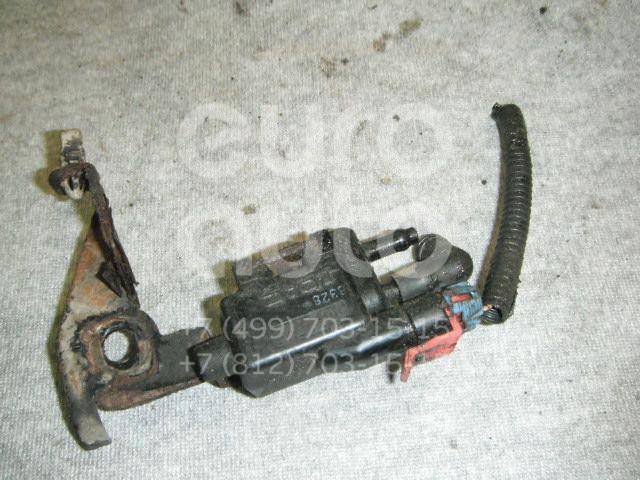 Клапан электромагнитный для Chevrolet Lanos 2004> - Фото №1