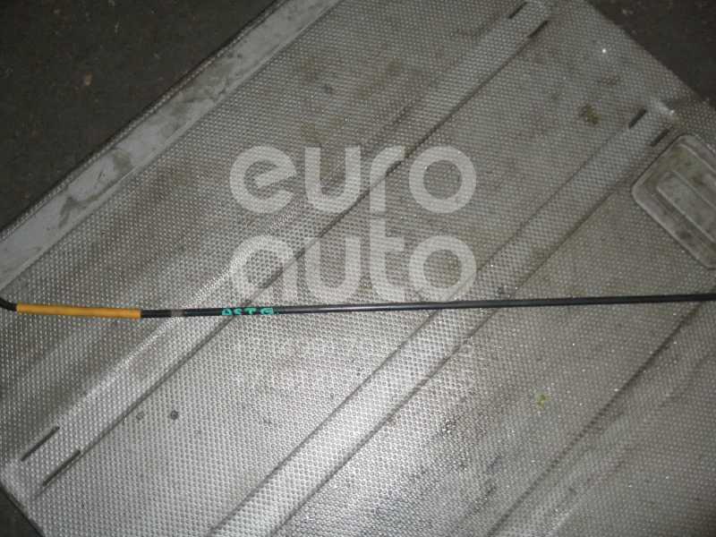 Держатель капота для Opel Astra G 1998-2005;Zafira A (F75) 1999-2005 - Фото №1