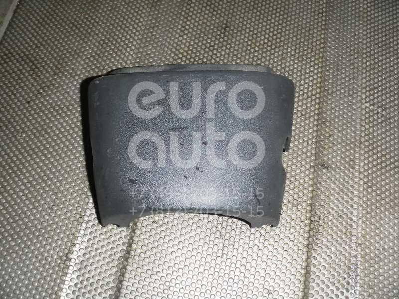 Кожух рулевой колонки верхний для Opel Astra G 1998-2005 - Фото №1