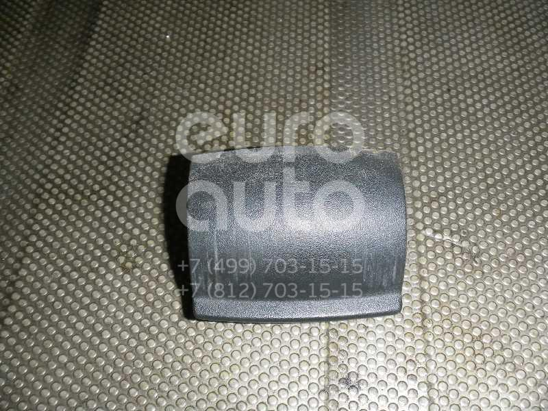 Пепельница задняя (в консоль) для Opel Astra G 1998-2005;Zafira A (F75) 1999-2005 - Фото №1