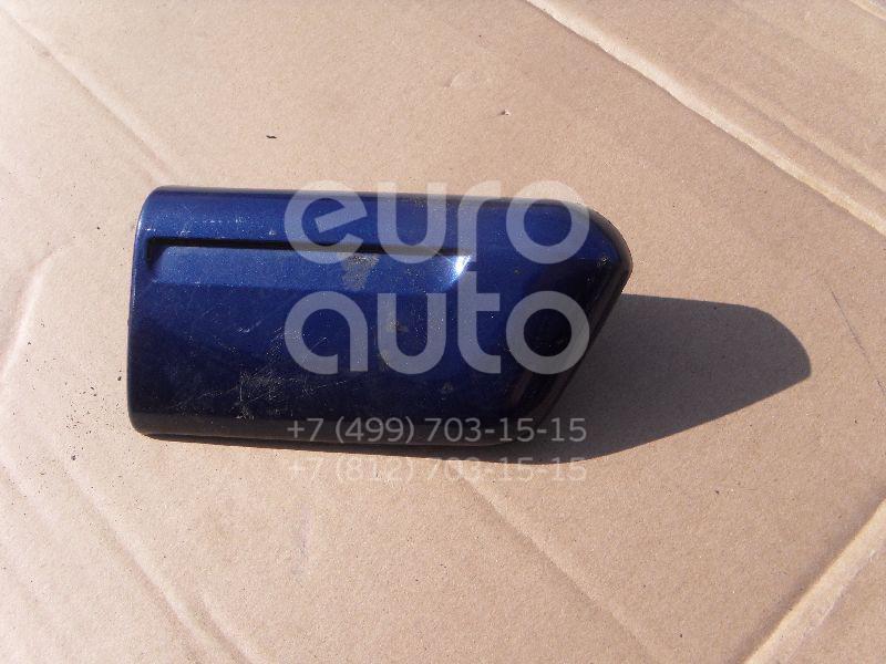Молдинг переднего правого крыла для Kia Magentis 2000-2005 - Фото №1
