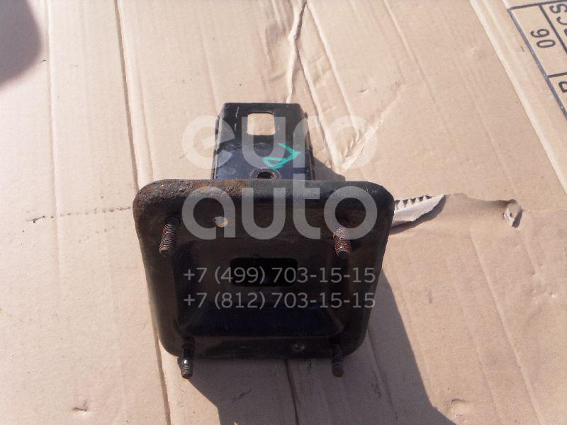 Кронштейн усилителя заднего бампера правый для Kia Magentis 2000-2005 - Фото №1