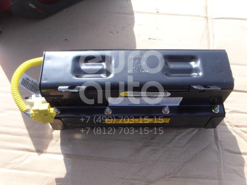 Подушка безопасности пассажирская (в торпедо) для Kia Magentis 2000-2005 - Фото №1