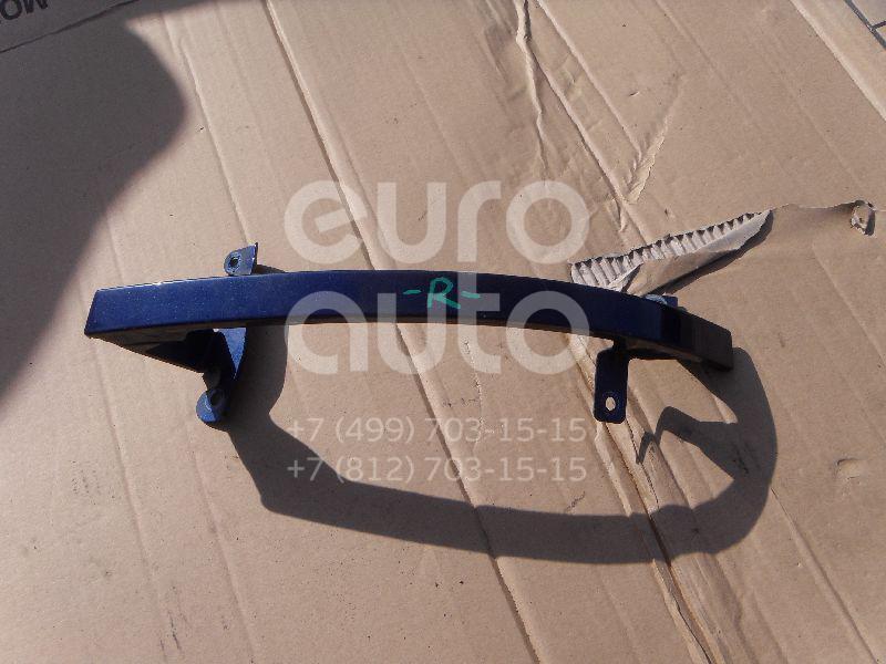 Планка под фонарь правая для Kia Magentis 2000-2005 - Фото №1