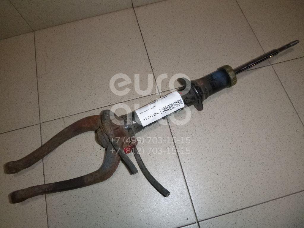 Амортизатор передний для Kia,Hyundai Magentis 2000-2005;Sonata IV (EF)/ Sonata Tagaz 2001-2012 - Фото №1